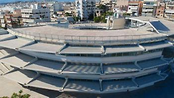 «Το κτίριο που έπεσε στη γη»: Το ελληνικό στρογγυλό σχολείο που θεωρήθηκε παγκόσμια καινοτομία