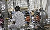 Κράτηση των μεταναστών και των παιδιών τους επ' αόριστον αποφάσισε ο Τραμπ