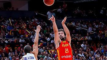 Διέλυσε τους Δομινικανούς στη Μαδρίτη η Ισπανία
