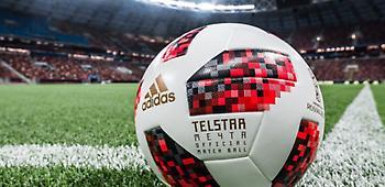 Σέντρα για το πρωτάθλημα της Super League 1
