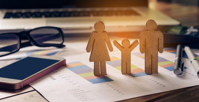 Έρευνα για τη βιωσιμότητα και το μέλλον των οικογενειακών επιχειρήσεων