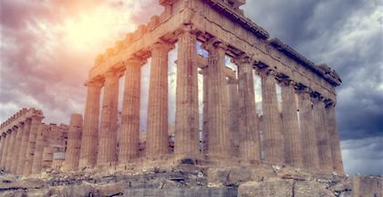 Η Μετόπη του Παρθενώνα επιστρέφει προσωρινά από το Λούβρο στην Αθήνα