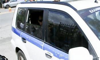 Ηράκλειο: Σύλληψη 4 ατόμων τη στιγμή αγοραπωλησίας ηρωίνης