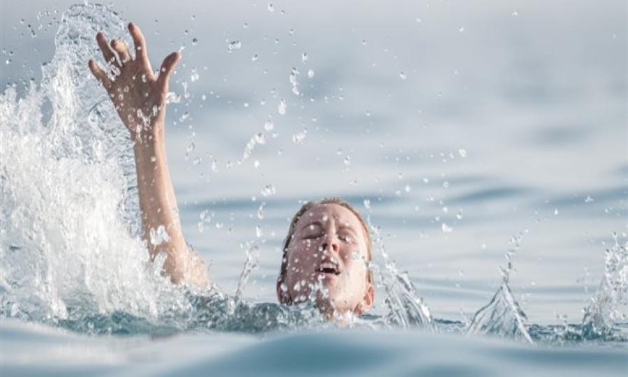 Ρέθυμνο: Την παρέσυρε θαλάσσιο ρεύμα και παραλίγο να βρεθεί Γαύδο!