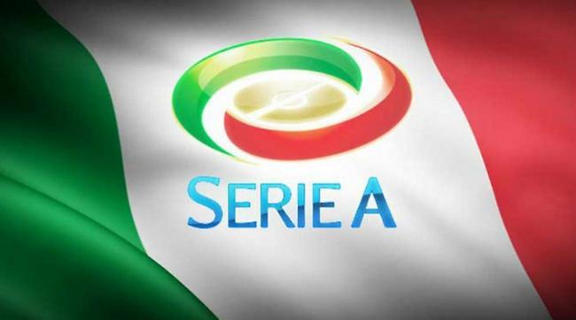 Σέντρα στη Serie A με ζόρια για τα φαβορί