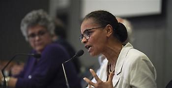 Βραζιλία: «Έγκλημα κατά της ανθρωπότητας η καταστροφή στον Αμαζόνιο»