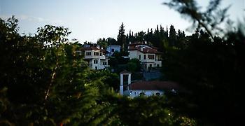 Γερμανικό ενδιαφέρον για το ελληνικό κτηματολόγιο - Δηλώνουν τα εξοχικά τους