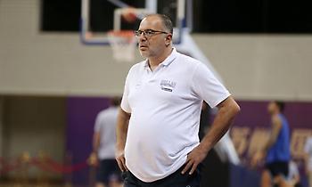 Σκουρτόπουλος: «Η 4άδα θα είναι τεράστια επιτυχία -Αυτοί οι τύποι ήρθαν έτοιμοι για όλα»