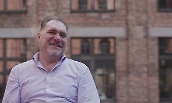 Παγκόσμιο Κύπελλο: «Το τρίτο μέρος του ντοκιμαντέρ της FIBA με Σαμπόνις, Κούκοτς και Σμιντ!»