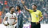 Χωρίς νίκη οι ελληνικές ομάδες με τον διαιτητή του Τραμπζονσπόρ-ΑΕΚ
