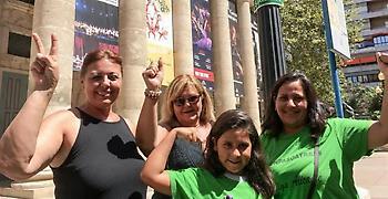 Ισπανία: Γενική απεργία για τις καμαριέρες