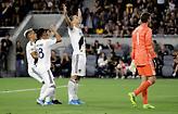 Δύο γκολ στο ντέρμπι του LA ο Ζλάταν (video)