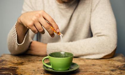 Γιατί η φρουκτόζη κάνει περισσότερο κακό από τη ζάχαρη;