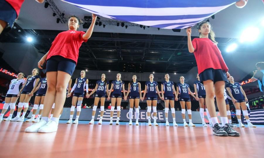 Ναράνχο: «Είμαι ευχαριστημένος από την προσπάθεια, η Σερβία είναι η παγκόσμια πρωταθλήτρια»