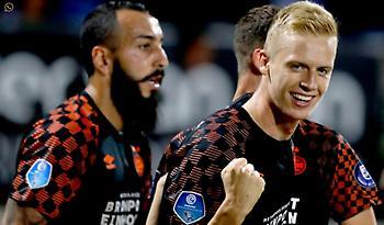 Έκανε σεφτέ με την Αϊντχόφεν στην Eredivisie ο… Mitrogoool (video)