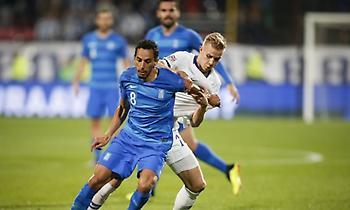 Προγνωστικά στοιχήματος: Με…γκολ σε Φινλανδία και Ρουμανία