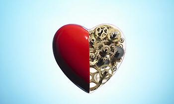 Ποια ουσία κάνει πιο δυνατή την καρδιά;