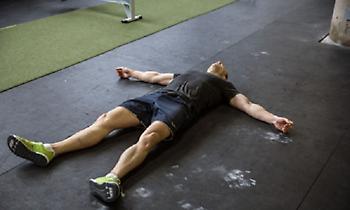 Πώς η γυμναστική μπορεί να σε… σκοτώσει;