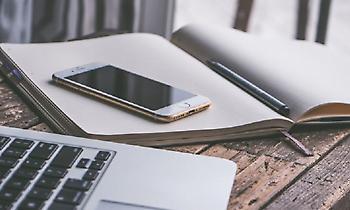 Κινητό τηλέφωνο: Αυτά είναι τα πέντε λάθη που κάνουμε όλοι όταν αγοράζουμε νέα συσκευή