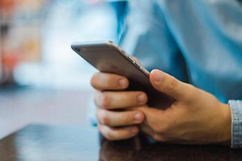Δεν έχετε σήμα στο κινητό; Το άγνωστο κόλπο για να πιάνει… φουλ
