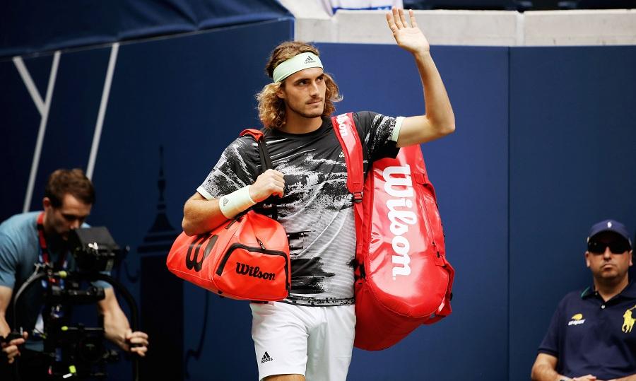 Οι αντίπαλοι της Εθνικής στο Davis Cup