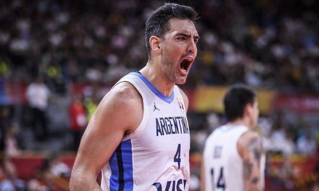 Σκόλα για τη νίκη επί της Σερβίας: «Δεν θέλω να ακούω ότι ήταν θαύμα ή έκπληξη»