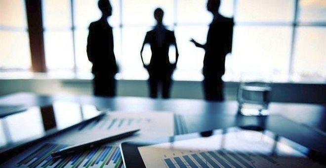 Τα μέτρα για την αντιμετώπιση της μαύρης εργασίας