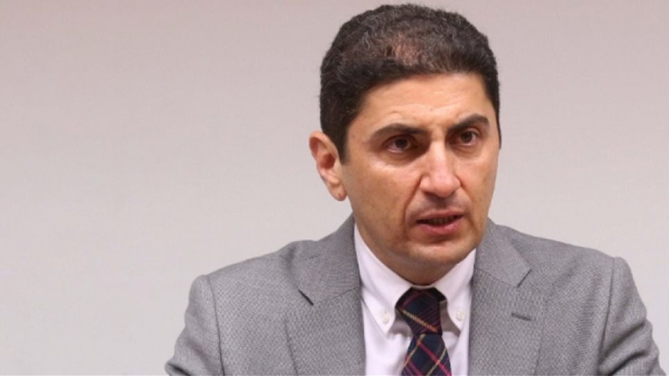 Αυγενάκης: «Στο Ηράκλειο το σπίτι των Εθνικών μας ομάδων»