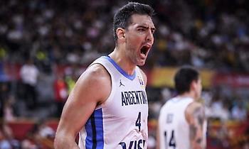 Αργεντινή: Στον τελικό μετά από 17 χρόνια με «συνδετικό κρίκο» τον θρύλο Σκόλα! (videos-πίνακας)