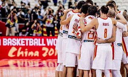 Ισπανία: Δεύτερος παγκόσμιος τελικός μετά το 2006 στη Σαϊτάμα! (videos-πίνακες)