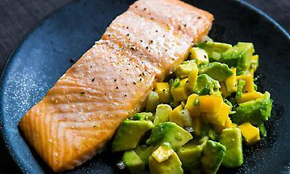 «Καλές» τροφές που δυστυχώς μας παχαίνουν!