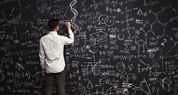 Τεστ: Αν κάνεις πάνω από 6/8 τότε το IQ σου είναι πάνω απ' το μέσο όρο