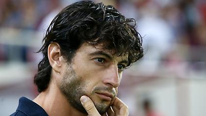 Φεράντο: «Φυσιολογικό το 5-0 με τέτοια λάθη»