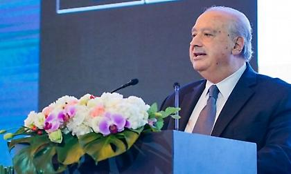 FIBA: Νέος Πρόεδρος του IBF ο Οράσιο Μουρατόρε, Αντιπρόεδρος ο Γιώργος Βασιλακόπουλος