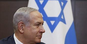 Ισραήλ: Εκλογές που μοιάζουν με δημοψήφισμα για το μέλλον του Νετανιάχου