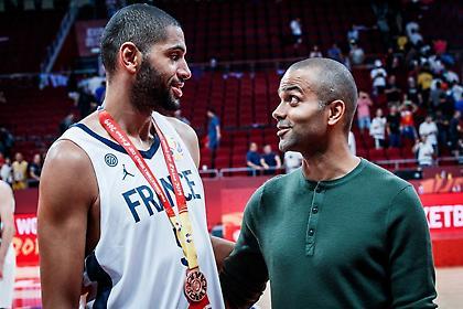 Μπατούμ: «Θέλαμε να ήμασταν στον τελικό»