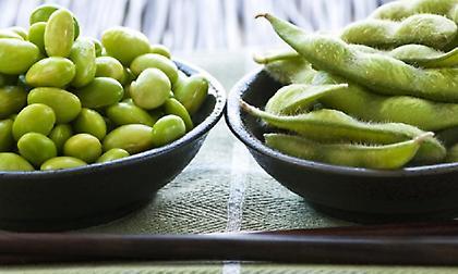19 τροφές πλούσιες σε πρωτεΐνη για χορτοφάγους