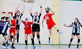 Συνεχίζει στο EHF ο ΠΑΟΚ