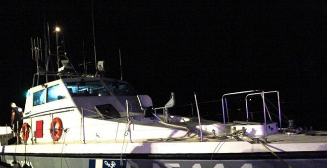 Κρήτη: Μοιραίο βραδινό μπάνιο για 29χρονη σε παραλία στο Ηράκλειο