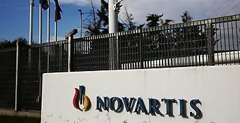 Novartis: Ανοικτό ενδεχόμενο Εξεταστικής Επιτροπής από κυβερνητικά στελέχη