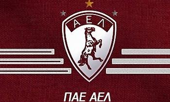 Επιστολή ΑΕΛ σε Περέιρα και Φούσεκ: «Τραγικός ο Παπαδόπουλος»