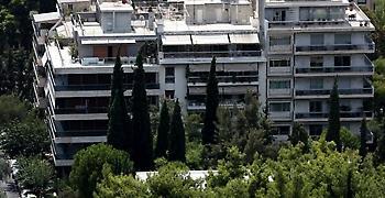 Προστασία πρώτης κατοικίας: Στους 19.000 όσοι έχουν ξεκινήσει τη διαδικασία