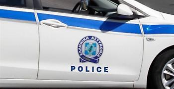 Δεκάδες συλλήψεις για πλαστογραφία στο Αεροδρόμιο Ηρακλείου