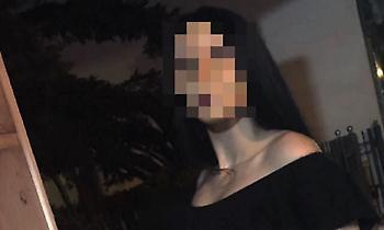 Μετανιωμένη η 19χρονη που εγκατέλειψε το μωρό της: Το γράμμα στη νεογέννητη κόρη της