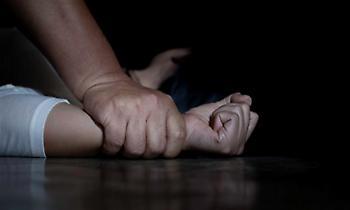 Θύμα βιαστή Κέρκυρας: Με βίασε 5 φορές σε 14 ώρες