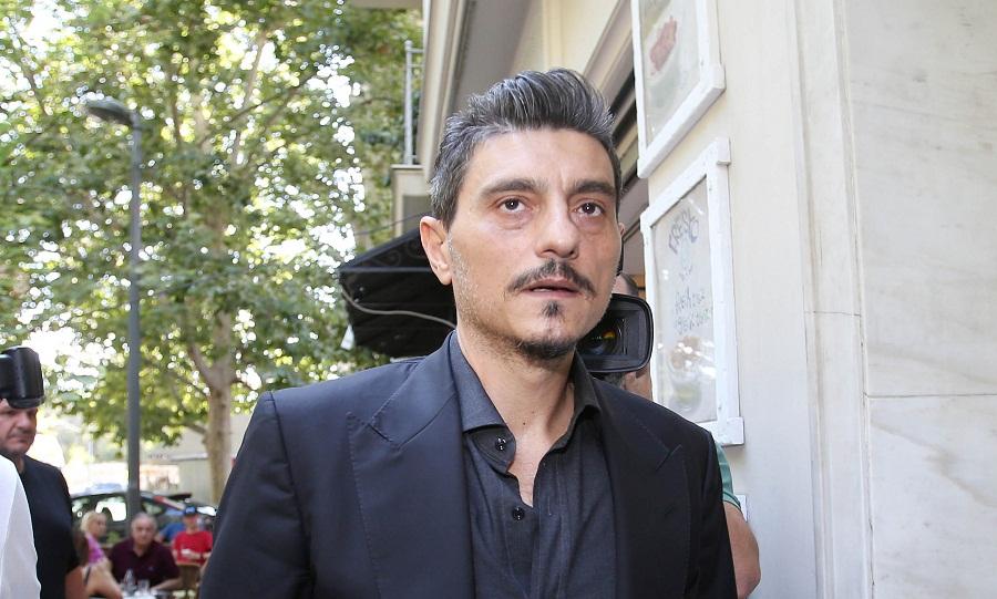 Απογοητευμένος ο Γιαννακόπουλος, αλλά ετοιμάζει νέα καμπάνια για το PAO Alive