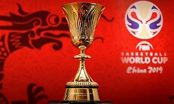 Παγκόσμιο Κύπελλο: Top 10 στιγμές (photos & videos)