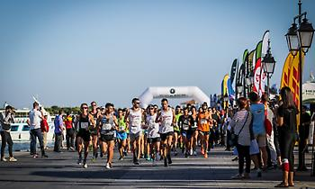 Το Spetses mini Marathon επιστρέφει με περισσότερα αγωνίσματα και δράσεις