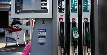 Κυβέρνηση: Αυστηροί έλεγχοι για αποτροπή αισχροκέρδειας στα καύσιμα
