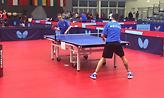 Στις θέσεις 9-16 του Ευρωπαϊκού Πρωταθλήματος Α.Με.Α. ο Χατζηκυριάκος